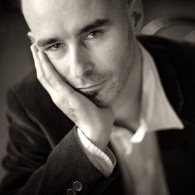 DenisOlivier's Profile Picture