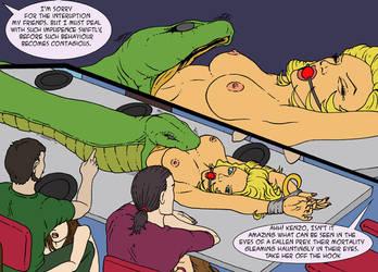 the original comic by zmallshooz