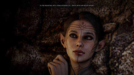 Dragon age screenshot 19 by zsuszi