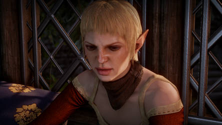 Dragon age screenshot 23 by zsuszi