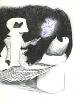 Magische Typis by Fra-Ka