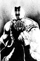 Bane by JZINGERMAN