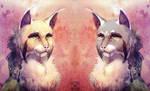 Lynxs by Terafima