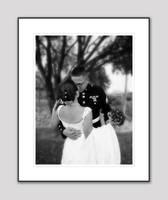 Wedding by MeanBean06