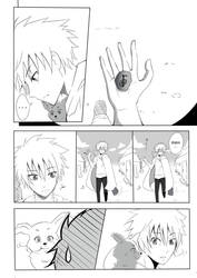 Red Eden 4 by infomertial