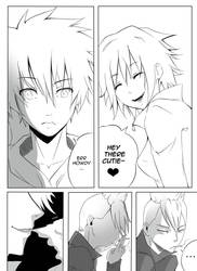 Red Eden 6 by infomertial