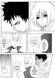 Red Eden 8 by infomertial