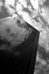 .Vertigo. by PaulFiction
