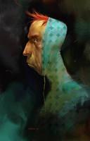 Portrait_3 by ivelin