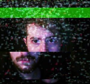 Ahleksi's Profile Picture
