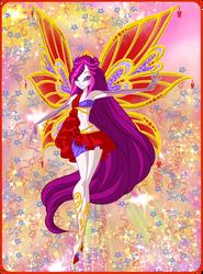 Ravil enchantix by KANOBA-art