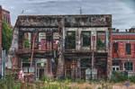 Buckerfields Lot by falcona