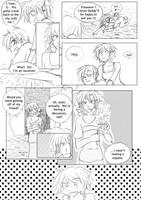 Kibou - Page 6 by kabocha