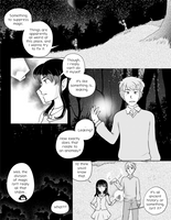 Linked - Page 10 by kabocha