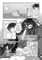Kibou - Bedtime Story - Page 9 by kabocha