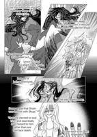 Kibou - Bedtime Story - Page 10 by kabocha