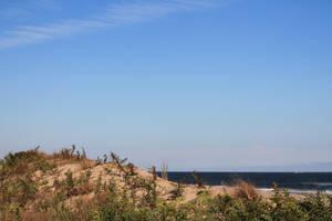 Beach 4 by wax-wing