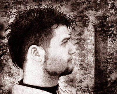 Burov's Profile Picture