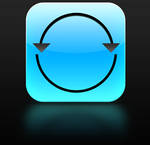 iPhone app Icon Design 1 by jeayese