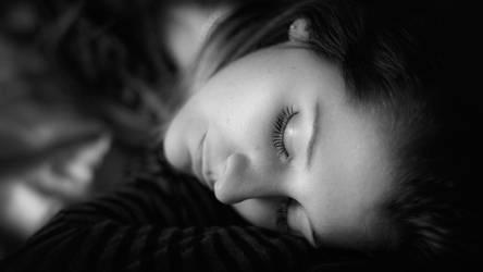 Dreams by xAgNO3x