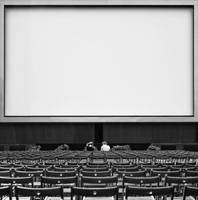 blockbuster by Benowski