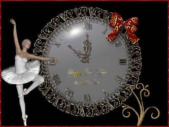 Ballet 2014 V4 by Anto106