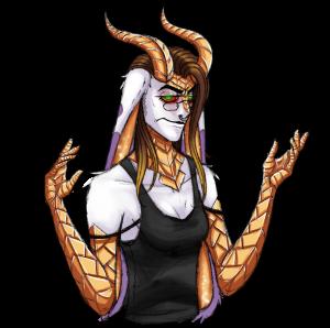 cross-the-swirl's Profile Picture