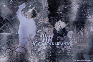 My-Wonderland by xxnaoseixx