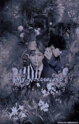 My-wonderland-wattpad by xxnaoseixx