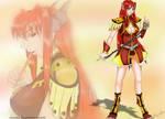 Meet the Shuasu by Shuasu