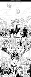 Comic: A Practical Application by kosmonauttihai