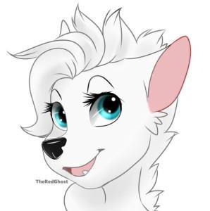 AzalahTrucido's Profile Picture