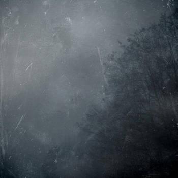 ::::mists 2 by aopan