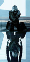 Slender - Mirrors of Despair by cfowler7-SFM
