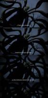 Slender - Encasing Darkness by cfowler7-SFM