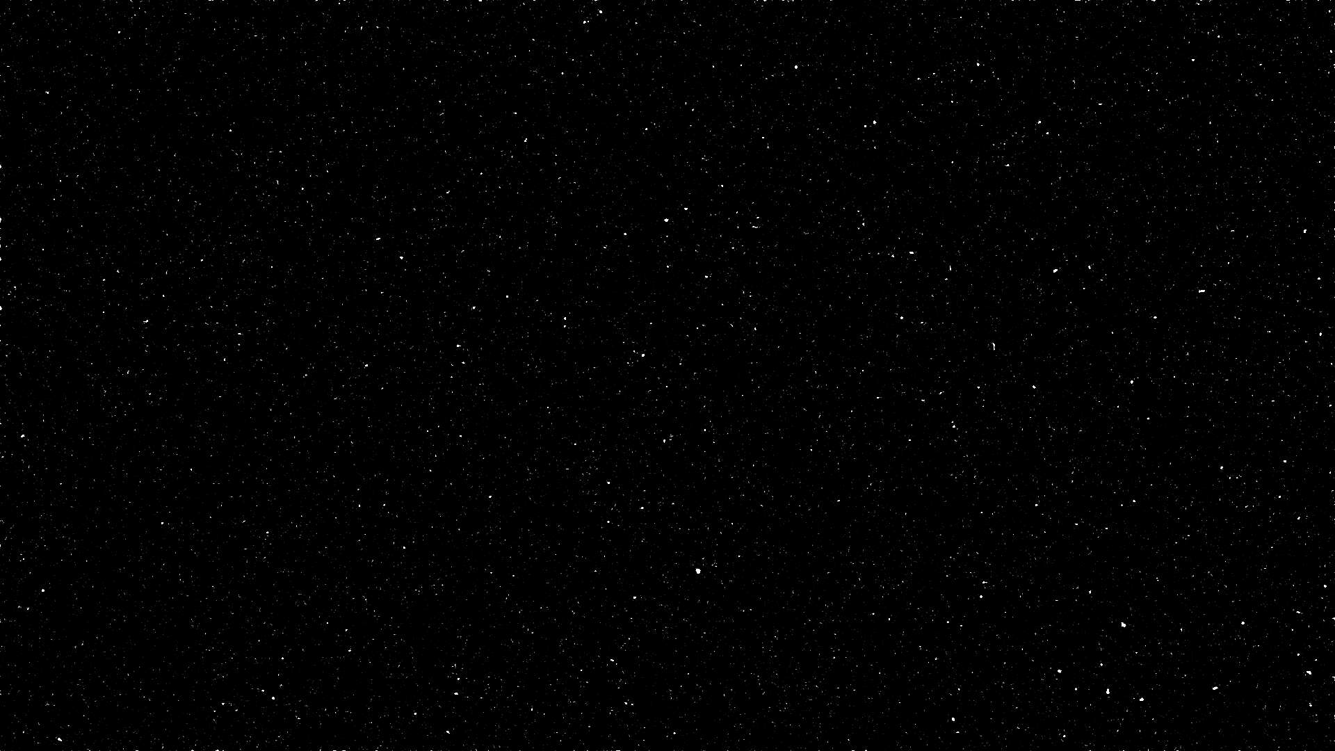 Stock - Snow/Stars by cfowler7-SFM