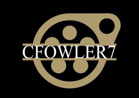 cfowler7 Logo by cfowler7-SFM