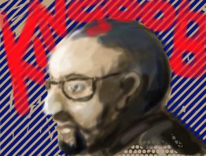 KINGOOB's Profile Picture