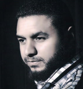 khaledkhafagy's Profile Picture