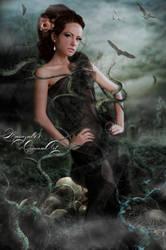 Mrs. by Marazul45