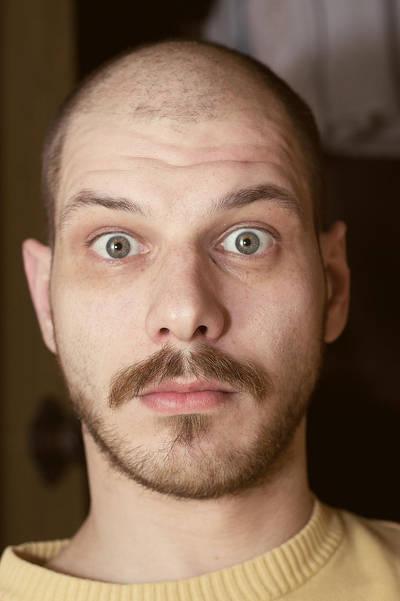 DenChetto's Profile Picture