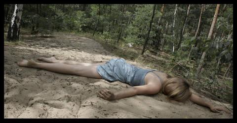 dead by NAL01