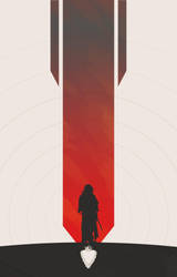 The Red Priest by Noble--6