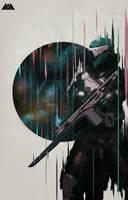 Warlock 2 by Noble--6