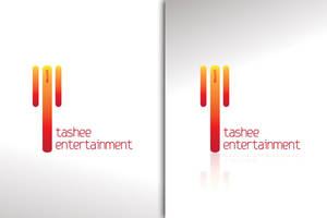 Tashee Entertainment Sample3 by Javagreeen