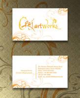 Raj Artworks by Javagreeen