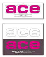 Acetech miniBrochure Sample3 by Javagreeen