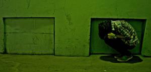 _green_ by glyxotypo
