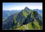 Swiss Highlands by tyranus82