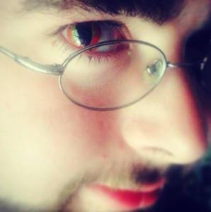 IvanCauldwellart's Profile Picture